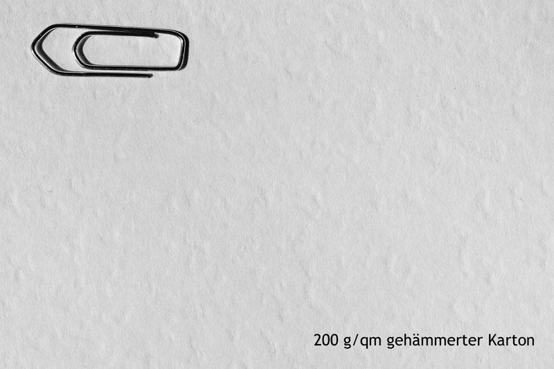 Urkunde Im A4 Format Drucken Lassen Flyerheaven De