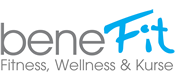 beneFit Fitness, Wellness & Kurse
