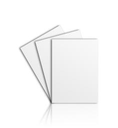 Aufkleber Im Din A6 Format Drucken Lassen Flyerheavende