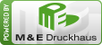 M & E Druckhaus - International Print & Mediaservices